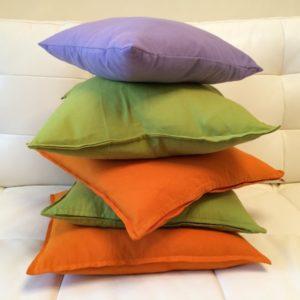 Как часто нужно менять подушку