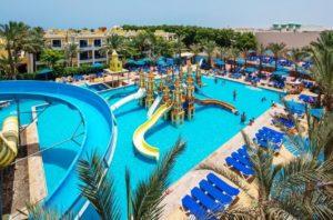 Лучшие курорты для семейного отдыха на море