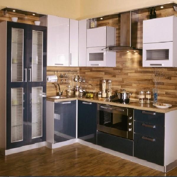 10 полезных советов как выбрать кухню