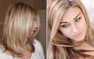 Натуральные способы окрашивания волос