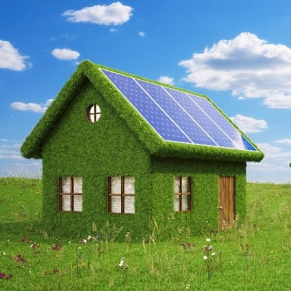 Фотогальваника - энергия солнца
