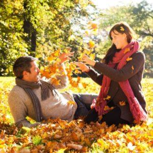 Как укрепить здоровье и как подготовить организм к осени