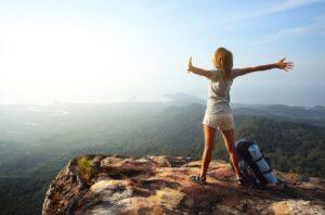 Куда поехать отдыхать одному - советы путешественникам