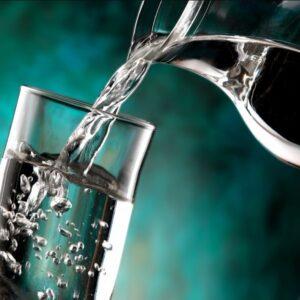 Как легко решить проблему качества воды в коттедже