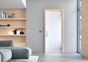 Правильный выбор дверей что нужно знать