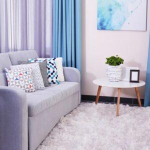 Как можно устранить распространенные проблемы с ковром