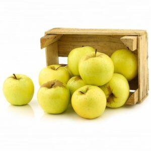 Что делать с яблоками - лучшие советы