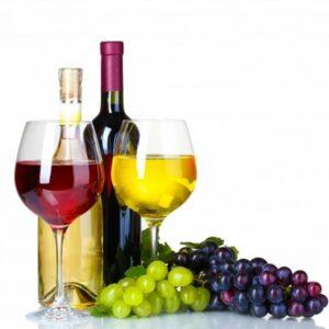Язык виноделов: как читать винную этикетку?
