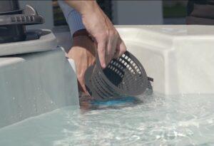 Гидромассажная ванна: что нужно знать при выборе