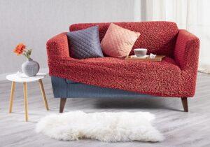 Как почистить диван в домашних условиях от грязи