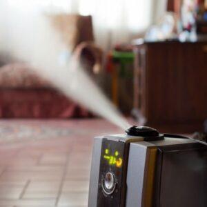 Очиститель воздуха - как выбрать правильно