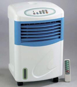 Как выбрать правильно очиститель воздуха
