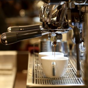 Как очистить кофемашину от накипи - инструкции по удалению накипи