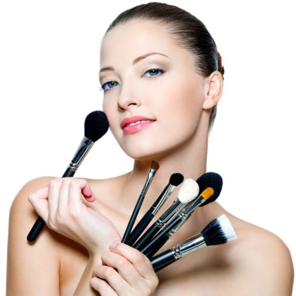 Как подобрать макияж правильно, чтобы он был идеальный