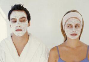 Чем отличается женская и мужская кожа