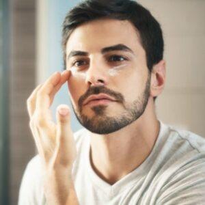 Как правильно выбрать мужской крем для лица