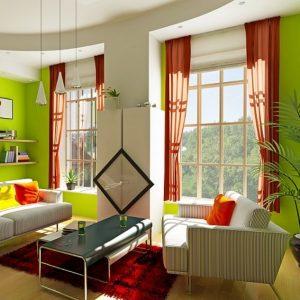 Декор для дома - предметы интерьера, которые дополнят любую комнату