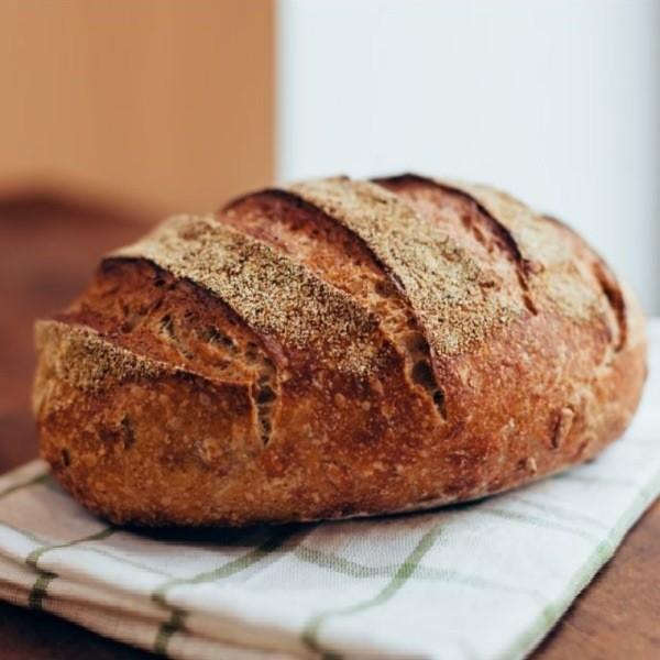 Домашний хлеб - как испечь лучший