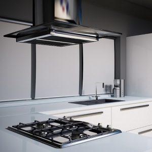 Как выбрать кухонную вытяжку - лучшие советы