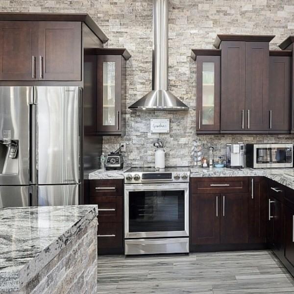 Как быстро обустроить квартиру без большого ремонта и вложений