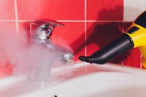 Как сделать так, чтобы очищенные стыки прослужили как можно дольше