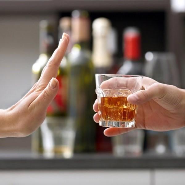 Какая безопасная суточная доза алкоголя