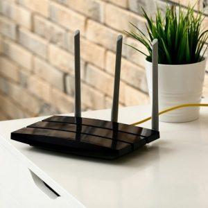Простые хитрости улучшить сигнал Wi-Fi дома