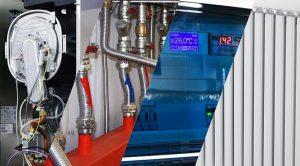 Система отопления - это не просто котел