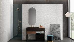 Как обустроить ванную комнату - не забудьте аксессуары