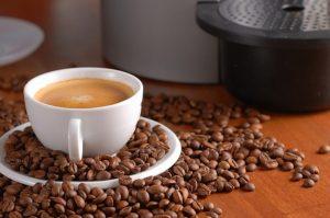 Правильный выбор кофемашины - какая кофеварка лучше