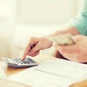 Семейный бюджет – правильное планирование