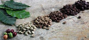 Распространенные ошибки при приготовлении и подаче кофе