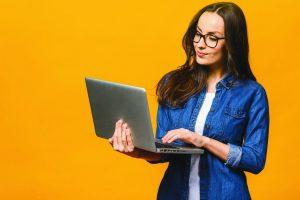 Как выбрать ноутбук по параметрам и характеристикам правильно