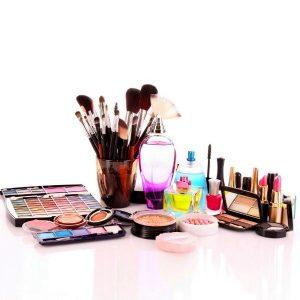 Качественная французская косметика и парфюмерия - где купить лучшую