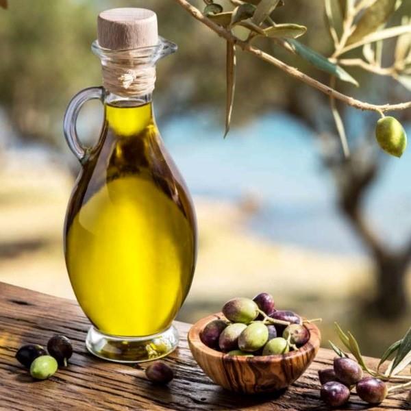 Как определить качество оливкового масла