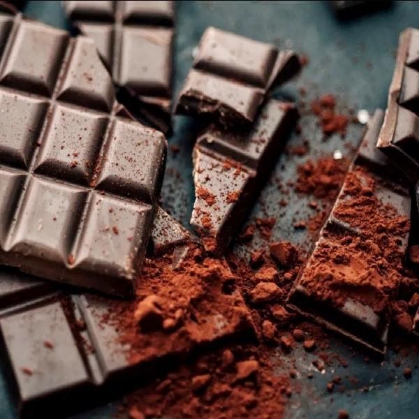 Как выбрать качественный шоколад - белый и черный