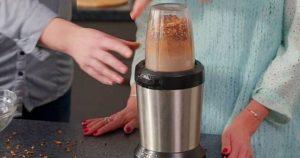 Вкусный кофе из одуванчиков