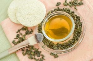 Чай – прекрасное средство для профилактики и лечения