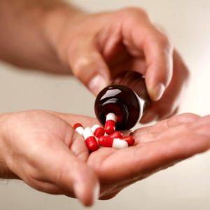Гипервитаминоз - чем грозит передозировка витаминами