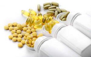 Гипервитаминоз - чем грозит передозировка витаминов