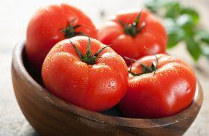 Правильный томатный соус