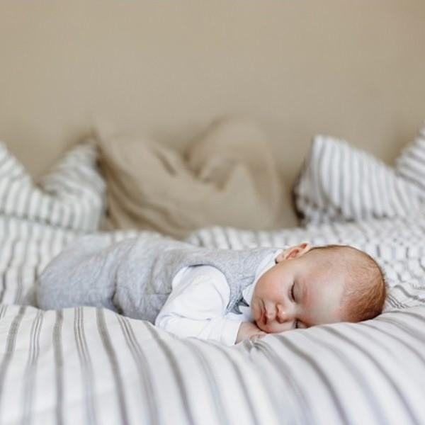 Детское постельное белье - как сделать правильный выбор