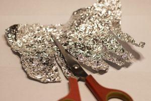 Как наточить ножницы правильно