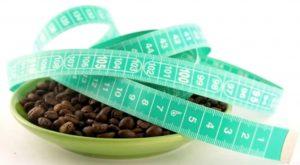 Кофейная диета - один из самых популярных способов похудеть