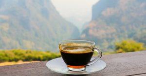 Выбирайте качественный кофе