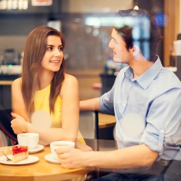 Как познакомиться с иностранцем