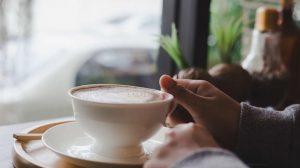 Сколько чашек кофе пить в день