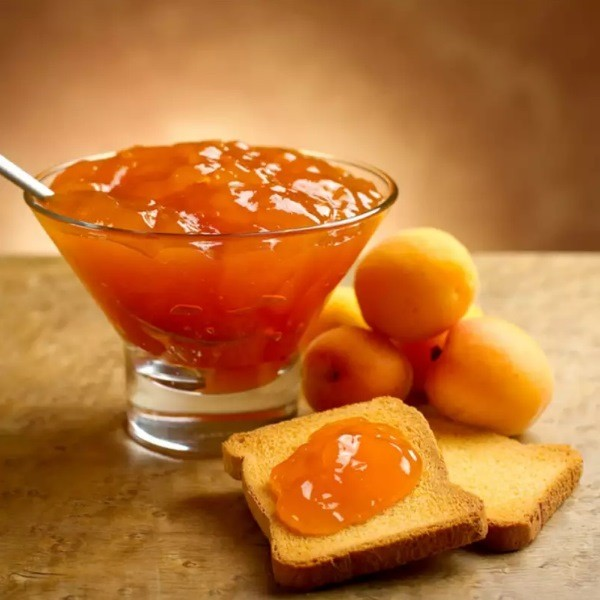 Приготовьте абрикосовое варенье по непревзойденному, классическому рецепту