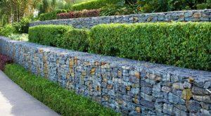 Как выбрать камень для своего сада